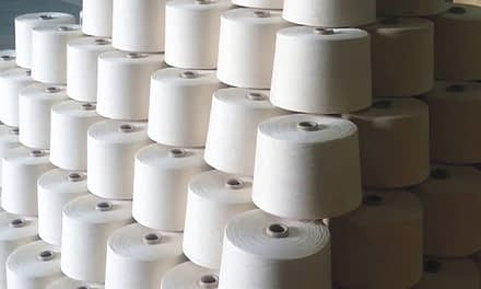 AEPC seeks restrictions on cotton yarn exports