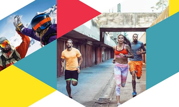 ISPO Munich 2020: Network that fuels partnerships and initiatives