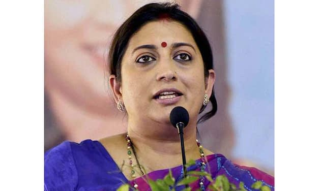 India trying to address textile trade-linked issues