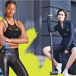 Activewear – Is it going to thrive in 2021?