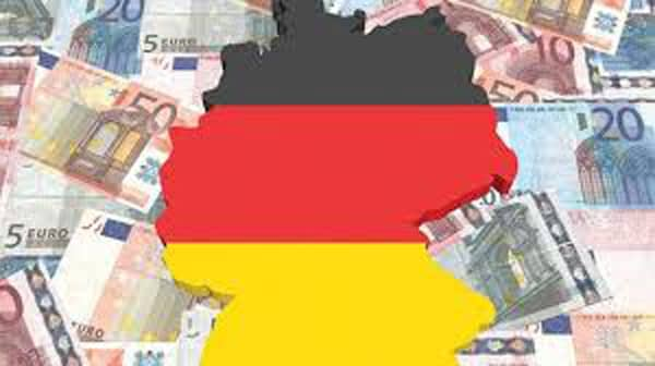 Germany provides €7.5 mn grant to boost Pakistan's textile industry