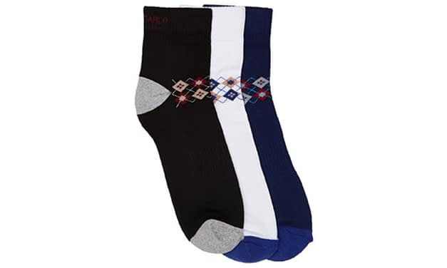 Monte Carlo unveils new Ultra-Cool Socks Collection