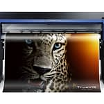 Roland DGA to showcase printing technologies in PRINTING United