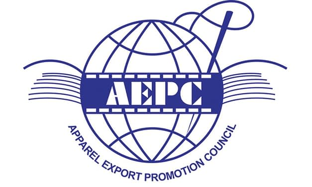 AEPC to set-up office in Ahmedabad to boost apparel export from Gujarat
