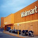 Walmart plans to triple exports from India to $10 bn annually