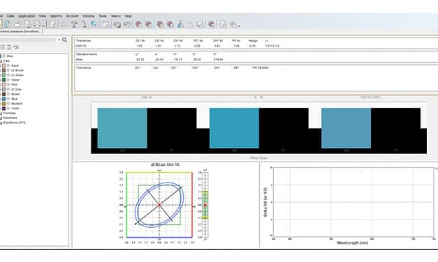 X-Rite Announces New Subscription Pricing for Color iMatch and Color iQC Software